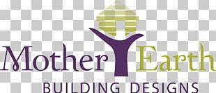 Building Design Logo Custom Home PNG
