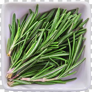 Romeritos Condiment Ingredient Herb Seasoning PNG