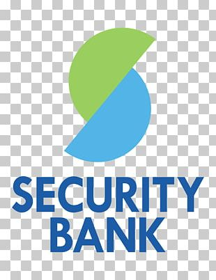 Security Bank Savings Philippines Philippine Stock Exchange PNG