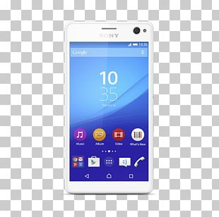 Sony Xperia XZ Premium Equalizer Pro Android Equalization