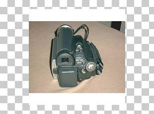 Video Cameras Digital Cameras Digital Data PNG