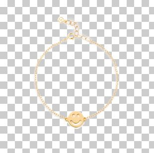 Bracelet Body Jewellery Necklace Pearl PNG