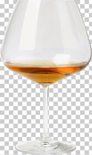 Cocktail Cognac Wine Champagne Brandy PNG
