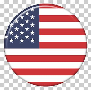 PopSockets Grip Stand Flag Of The United States World Rallycross Of USA Circuit Of The Americas PNG