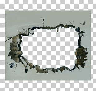 Wall 3D Computer Graphics Texture Mapping PNG