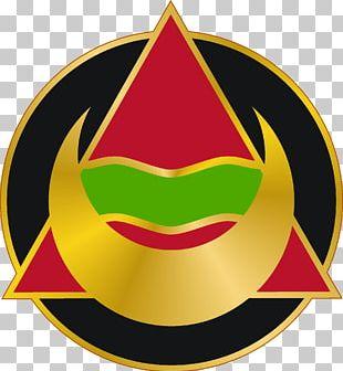 3rd Ordnance Battalion Distinctive Unit Insignia Regiment
