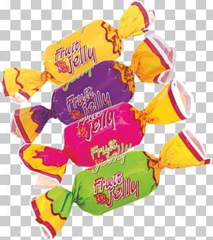 Gelatin Dessert Marmalade Zefir Candy Chocolate PNG