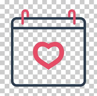 Love Computer Icons PNG