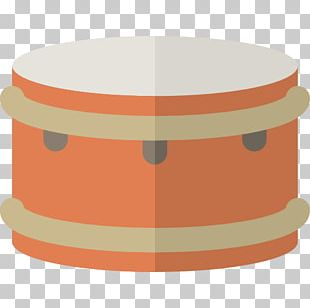Musical Instruments Drum Percussion PNG