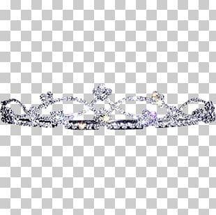 Tiara Jewellery Crown Headgear Clothing Accessories PNG