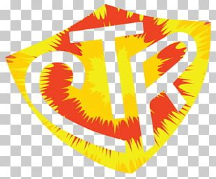Yellow Choose The Right Ring Orange Red PNG