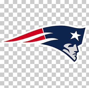 2018 New England Patriots Season NFL Seattle Seahawks Tampa Bay Buccaneers PNG