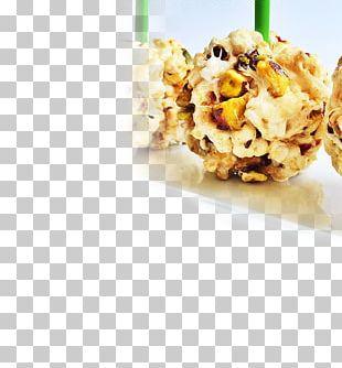Ice Cream Recipe Vegetarian Cuisine Food Dish PNG