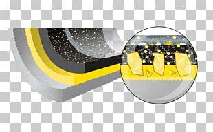 Polytetrafluoroethylene Coating Non-stick Surface Frying Pan Industrielack AG PNG