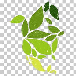 World Environment Day Natural Environment Environmental Protection Earth Day June 5 PNG