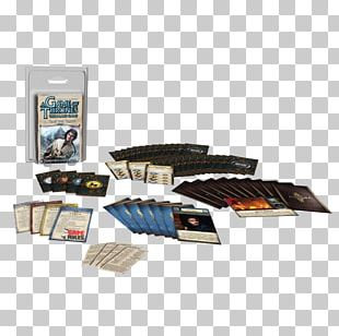 A Feast For Crows A Game Of Thrones: Second Edition StarCraft: The Board Game A Storm Of Swords PNG