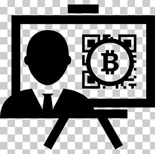 Bitcoin Computer Icons Symbol Cryptocurrency Logo PNG