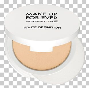Face Powder Cosmetics Make Up For Ever Duo Mat Powder Foundation Make Up For Ever Duo Mat Powder Foundation PNG