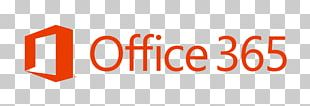 Microsoft Office 365 Cloud Computing Microsoft Exchange Server PNG