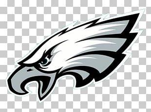 The Philadelphia Eagles NFL Super Bowl LII 2018 Philadelphia Eagles Season PNG