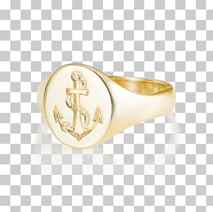 Gold Silver Body Jewellery PNG