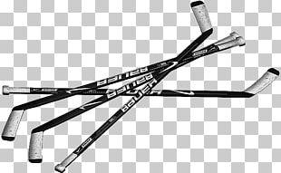 Hockey Sticks Ice Hockey Stick Killing Floor 2 PNG