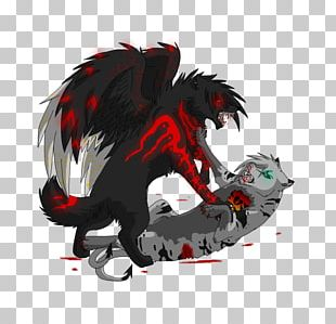Lone Wolf PNG Images, Lone Wolf Clipart Free Download