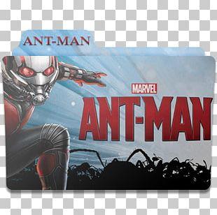 Hank Pym Ant-Man Wasp Film Marvel Cinematic Universe PNG