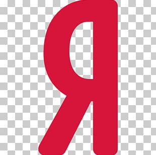 Yandex Logo PNG Images, Yandex Logo Clipart Free Download
