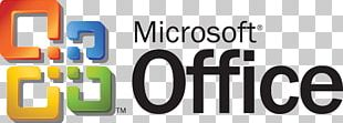 Microsoft Office 365 Logo Microsoft Office Specialist PNG