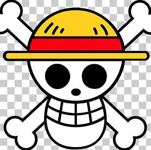 Monkey D. Luffy Roronoa Zoro Gol D. Roger Usopp Vinsmoke Sanji PNG