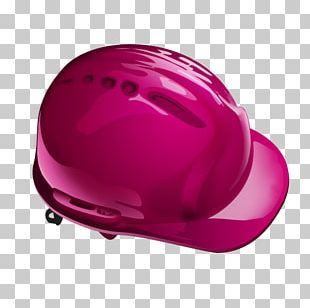 Motorcycle Helmet Icon PNG