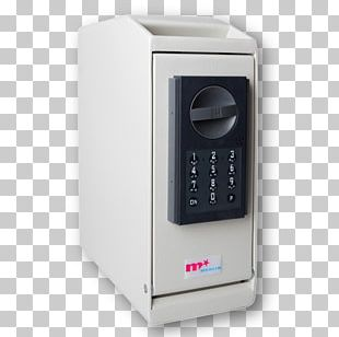 Telephony Computer Hardware PNG