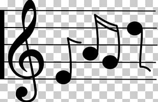 Treble Musical Note Music School Music Education PNG