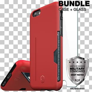 Apple IPhone 7 Plus Apple IPhone 8 Plus IPhone X Patchworks Global Inc. Mobile Phone Accessories PNG
