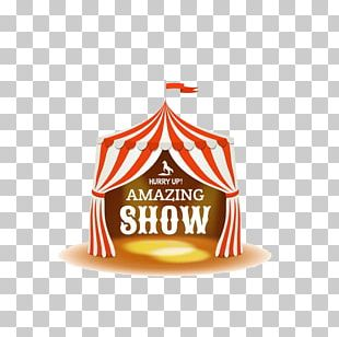Circus Stock Photography Tent Stock Illustration PNG