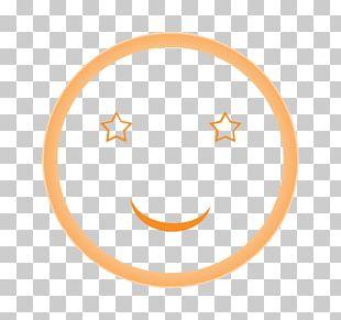 Gratis Icon PNG