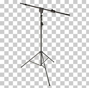 Microphone Stands Condensatormicrofoon Blue Microphones Yeti Audio PNG