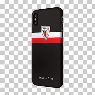 Athletic Bilbao IPhone X IPhone 7 Apple IPhone 8 Plus Design PNG