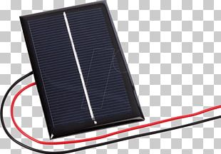 Battery Charger Solar Panels Solar Energy Solar Cell Polycrystalline Silicon PNG