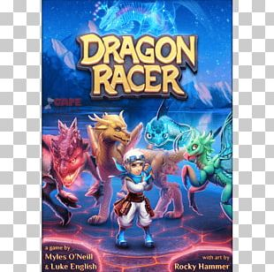 Board Game Ty The Tasmanian Tiger Strategy Game Card Game PNG
