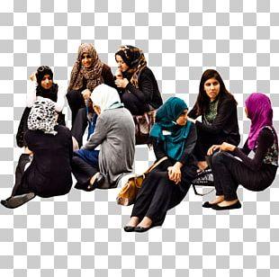 Islamophobia Muslim Hijab Women In Islam PNG