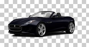 Personal Luxury Car Jaguar Cars Compact Car Luxury Vehicle PNG