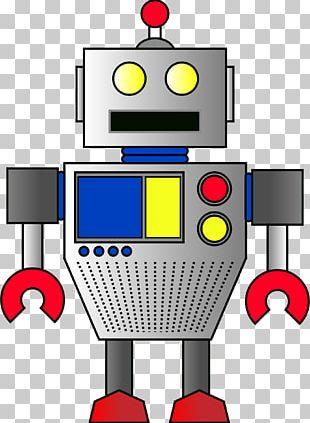 Robotics Robot Framework Line Follower Robot PNG