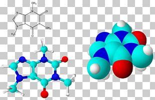 Organic Chemistry Biomolecule Organic Compound Biochemistry PNG