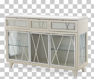 Table Buffets & Sideboards Dining Room Living Room Furniture PNG