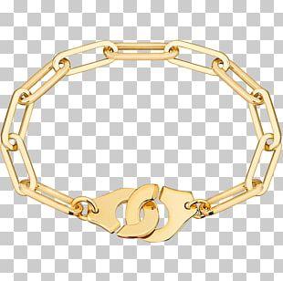 Earring Jewellery Bracelet Gold Diamond PNG