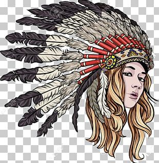 Pow Wow War Bonnet Indigenous Peoples Of The Americas Native Americans In The United States PNG
