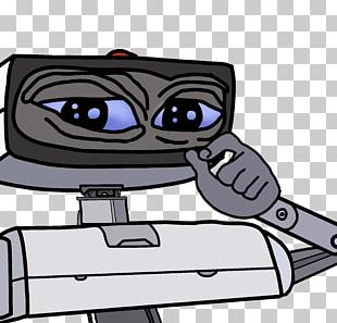 R.O.B. Super Smash Bros. Wii U Pepe The Frog PNG