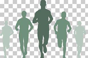 Running Sport Jogging PNG